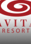 AVITA_logo